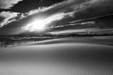 More White Sands