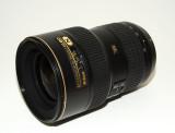 16-35mm F4 AF-S Nikkor