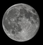 1200 super moon