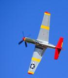 Midland Air Show 2014