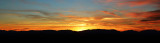 Organ Mountains NM