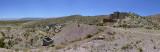 meriscal mine02