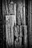 Tall wood, short wood.