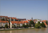 Lower Styria, Maribor