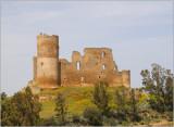 Provincia di Ragusa (Raguse)