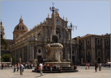 Provincia di Catania (Catane)