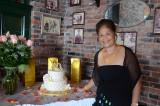 Kim Curry - 60 th birthday