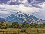 Montana 2013