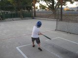 Charlie at Batting Cage.jpg