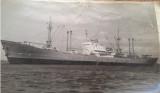 Skipsbilder Sa - Si