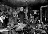 1900 - Tenement inspection