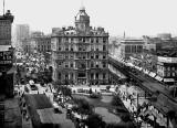 1895 - Herald Square