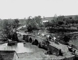September 1862 - Bridge at Antietam