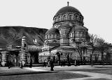 1897 - Alexander Nevsky Cathedral