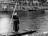 1909 - Supervisor of Chernigov floodgate