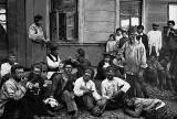 1897 - Tramps in Nizhniy Novgorod