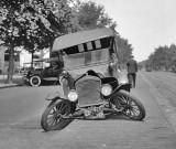 1922 - Oops!