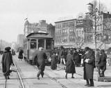 c. 1919 - Pennsylvania Avenue