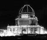 1893 - World's Fair (Columbian Exposition)