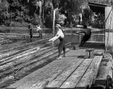 1913 - Riverboy