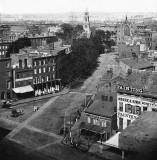 1856 - Stuyvesant Street