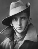 Soldier who was part of the 1st Australian Imperial Force