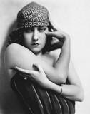 1922 - Gloria Swanson
