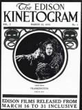 1910 - Frankenstein