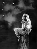 1915 - Mary Pickford