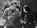 1921 - Roscoe Fatty Arbuckle and Lila Lee