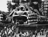 1916 - Intolerance (Babylonian story #3)