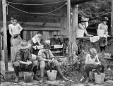 1919 - Junior Marines