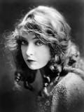 1912 - Lillian Gish