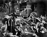 1922 - Manslaughter