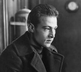 1921 - Rudolph Valentino in Uncharted Seas