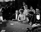 1922 - Eric von Stroheim in Foolish Wives
