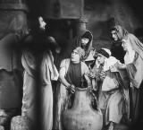 1916 - Intolerance (Judean story)
