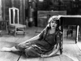 1922 - Mary Pickford in Tess of the Storm Country