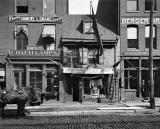 1900 - Betsy Ross House