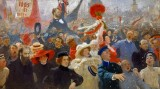 17 October 1905 - Celebration
