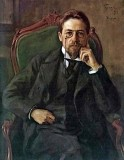 1898 - Anton Chekov