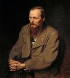 1872 - Fyodor Dostoyevsky