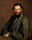 1873 - Leo Tolstoy