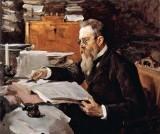 1898 - Rimsky-Korsakov