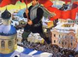 1920 - Bolshevik