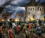 1612 - Time of the Troubles