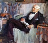 1874 - Constantin Stanislavski