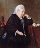 c. 1899 - Queen Victoria
