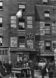 c. 1900 - Clare Market