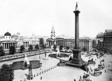 1908 - Trafalger Square